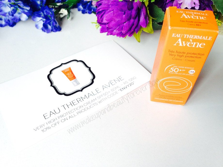 eau-thermale-avene-very-high-protection-cream-spf-50