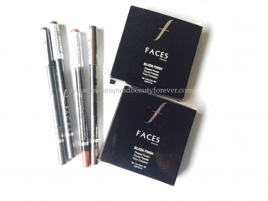 faces-long-wear-eye-pencil-and-eyeshadows