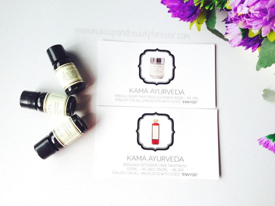 kama-ayurveda-mridul-soap-free-face-cleanser