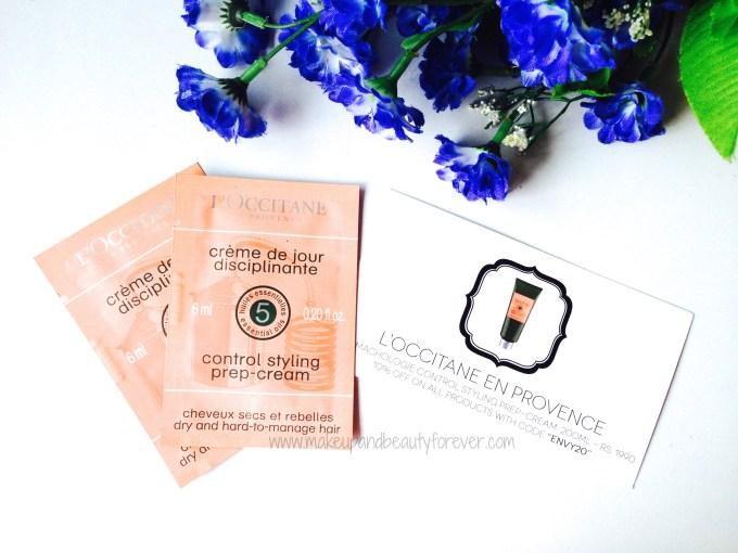 loccitane-aromachologie-control-styling-cream