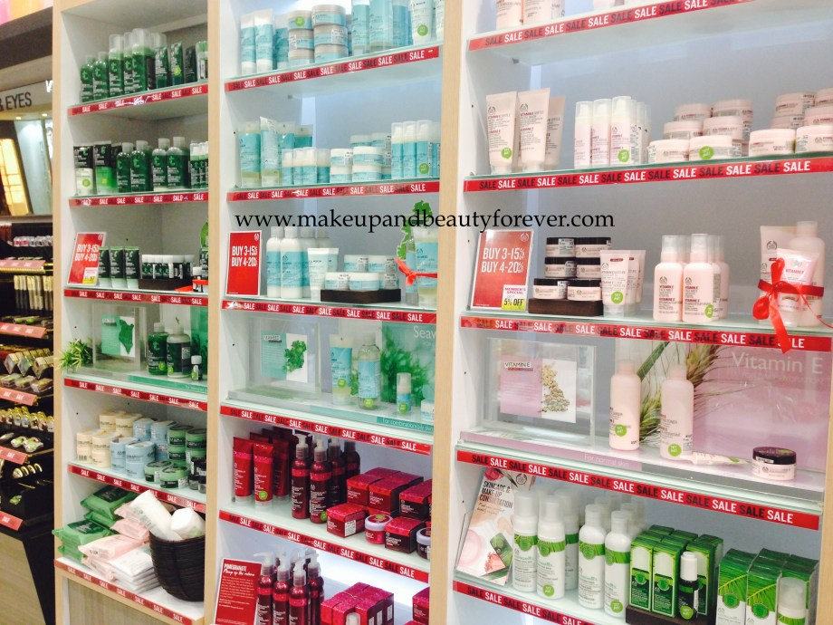 the-body-shop-skin-care