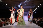 Jabong Online Fashion Week – Lights, Camera, Fashion!! The Gala Grand Finale