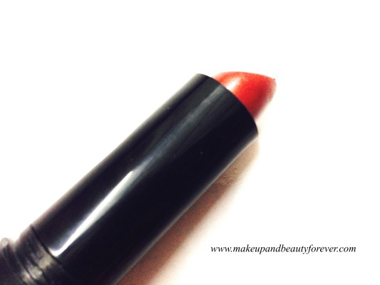 Street Wear Color Rich Ultramoist Lipstick Foxy Fantasy 5 Review Swatch, FOTDs