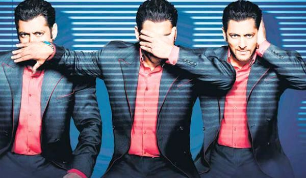 Bigg-Boss-9-Host-Salman-Khan