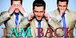 Big Boss 9 Contestants List as of now with Salman Khan as the Host