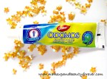Dabur Odomos Naturals Mosquito Repellent Cream N N Diethyl Benzamide or DEET Review