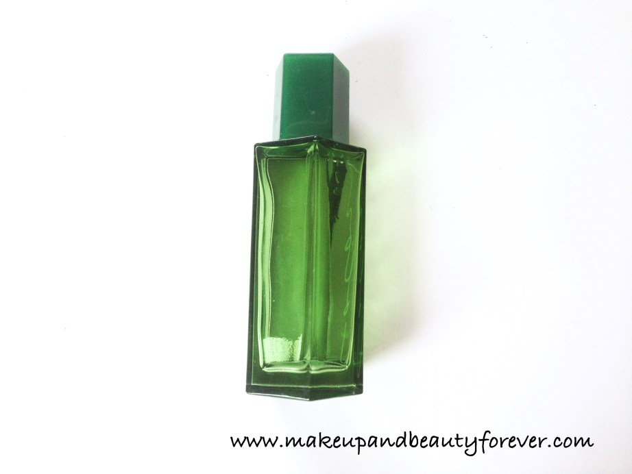 United Colors of Benetton Colors for Women Eau De Toilette EDT Review