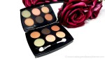 Lakme Absolute Illuminating Eye Shadow Review, Shades, Swatches, Price