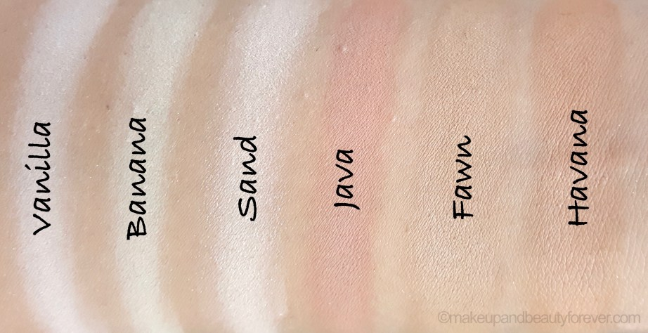 Anastasia Beverly Hills Contour Kit Light Medium Review Price Swatches
