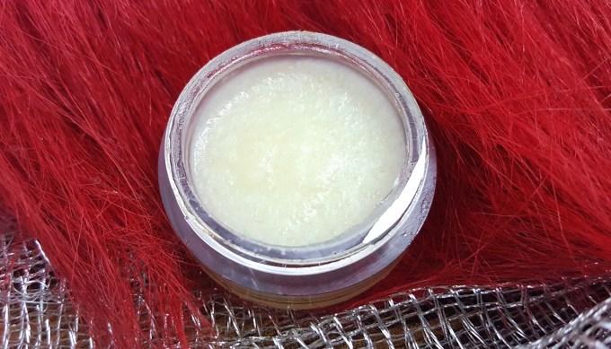 Forest Essentials Lip Scrub Cane Sugar Review Swatches Price
