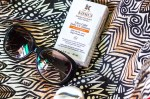 Kiehl's Ultra Light Daily UV Defense Sunscreen SPF 50 PA ++++ Review