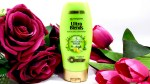 Garnier Ultra Blends 5 Precious Herbs Conditioner Review