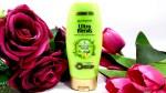 Garnier Ultra Blends 5 Precious Herbs Conditioner Review