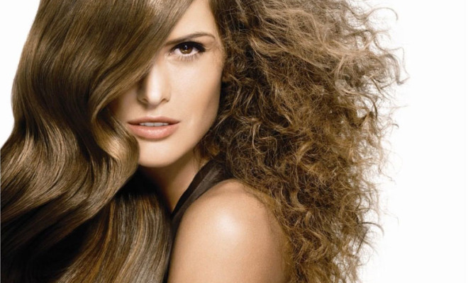 How to reduce hair fall frizz in humid monsoon makeup and beauty blog