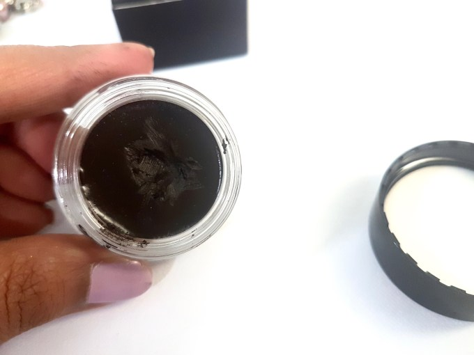 Anastasia Beverly Hills Dipbrow Pomade Review Swatches close up