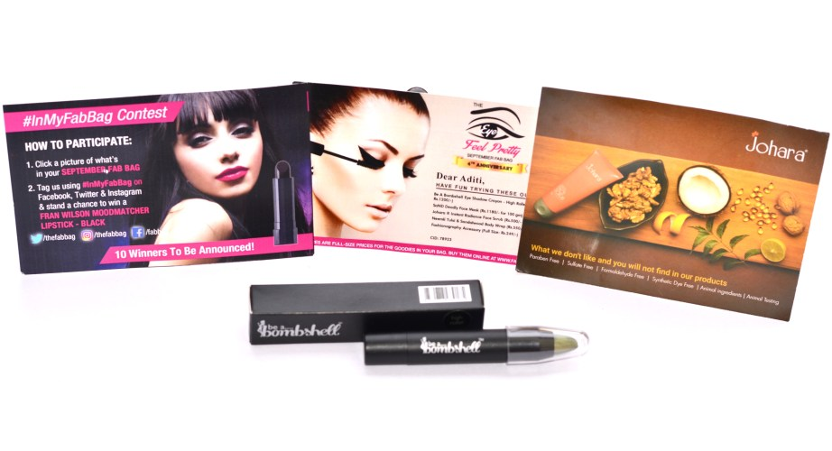 Be A Bombshell Eye Shadow Crayon Shade High Roller