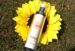 Kaya Skin Clinic Daily Use Sunscreen SPF 15 Review