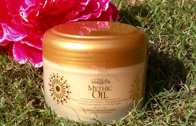 loreal-professionnel-mythic-oil-hair-masque-review