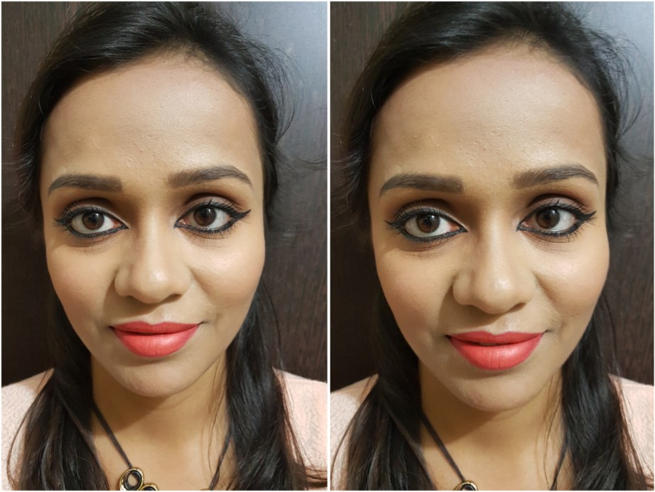 mac-conceal-correct-palette-medium-deep-review-swatches-demo-mbf-makeup-look-by-neha
