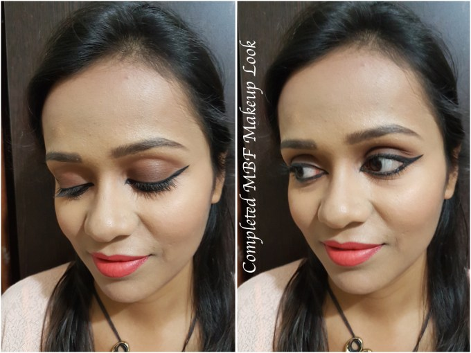 mac-conceal-correct-palette-medium-deep-review-swatches-demo-mbf-makeup-look