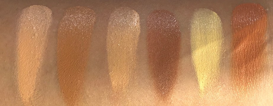 mac-conceal-correct-palette-medium-deep-review-swatches