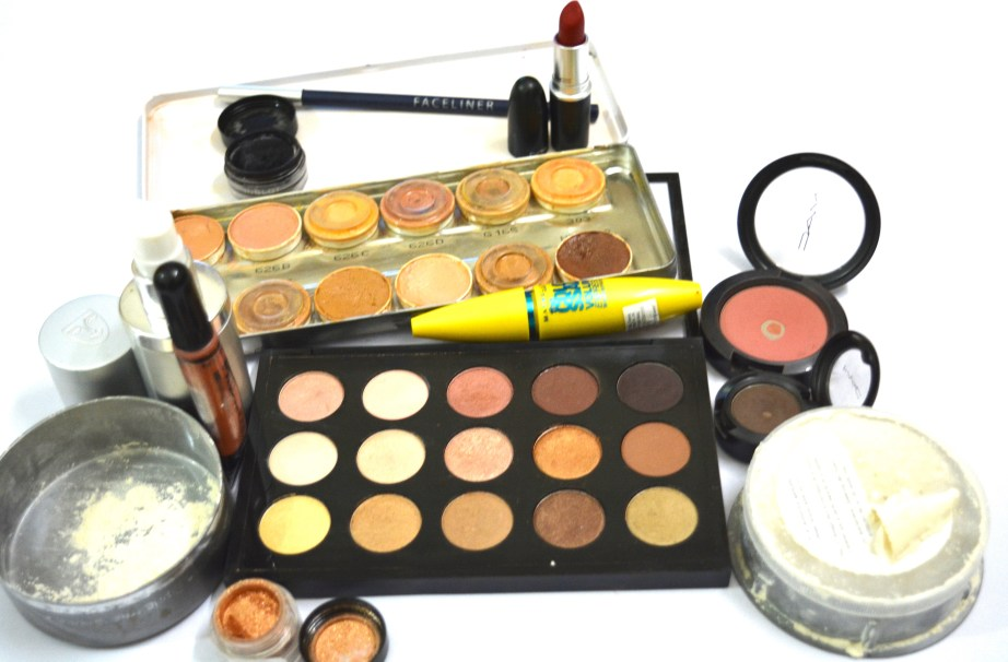 mixed-makeup-kit-mbf-blog
