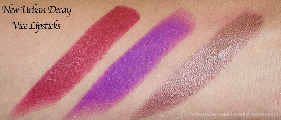 urban-decay-vice-lipsticks-pandemonium-conspiracy-rock-steady-review-swatches-all-shades