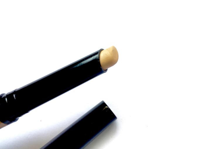 Sephora 10HR Fix & Correct Concealer Review, Swatches MBF Blog