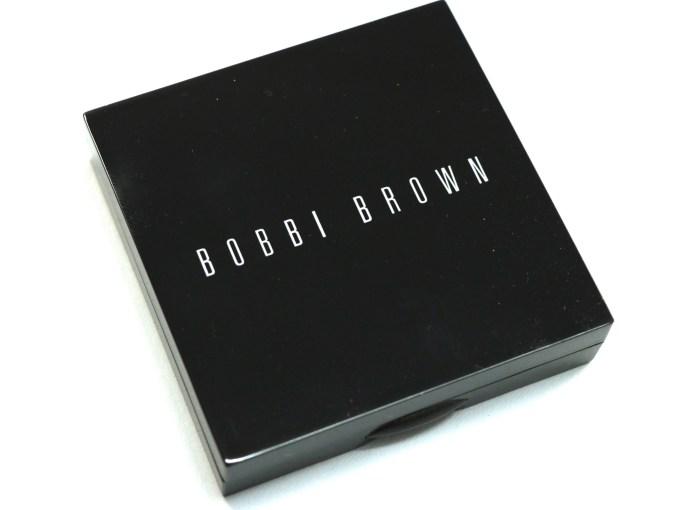 Bobbi Brown Bronze Glow Highlighting Powder Review, Swatches MBF