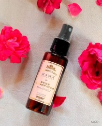 kama-ayurveda-pure-rose-water (3)