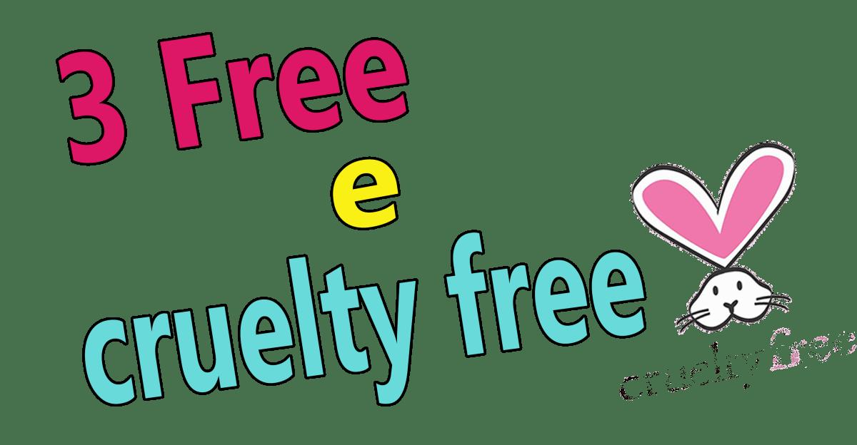 Top 15 - Esmaltes 3 Free e Cruelty free/ Vegan - Sem substâncias tóxicas e livres de crueldade