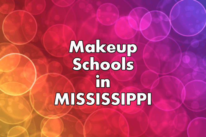 You Could Be Finding Yourself Describing Your Career That Way A Cosmetology School Can Help Make Possible