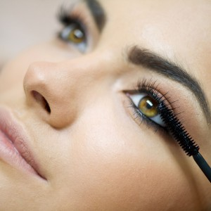 corso self make-up pavia
