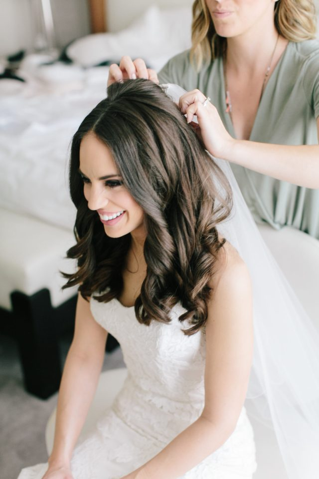 makeup by jaycie | bridal, weddings, wedding makeup artist