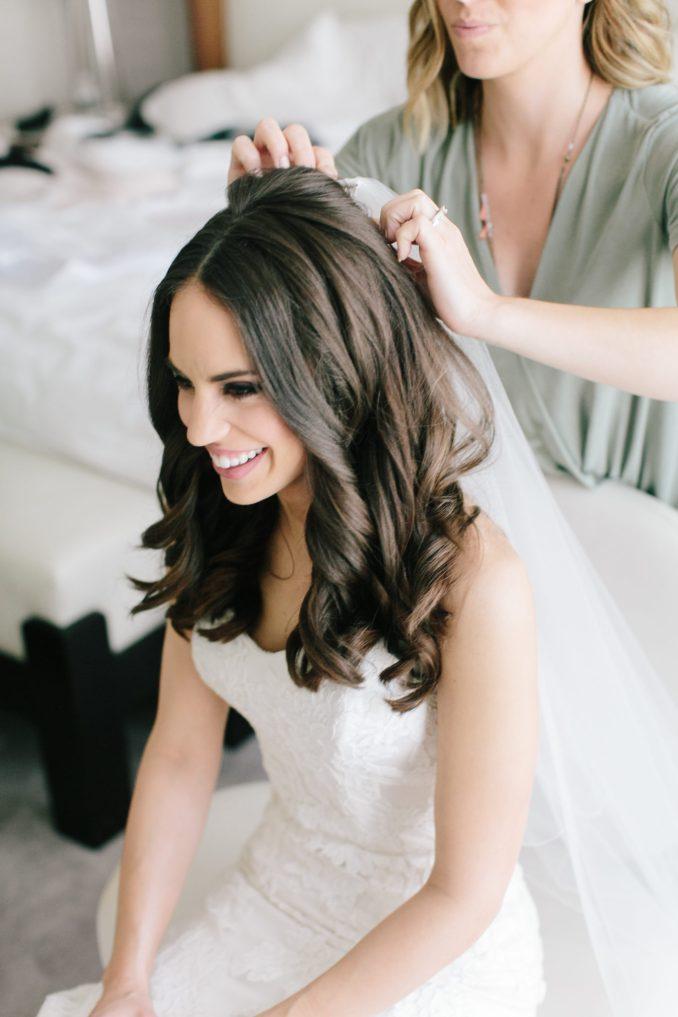 makeup by jaycie | bridal, weddings, wedding makeup artist
