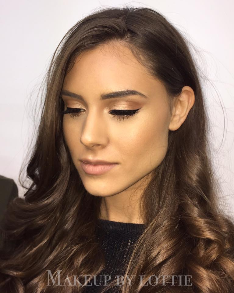 Fashion Makeup | Tunbridge Wells, Kent