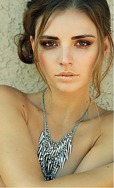 Makeup By Tonya