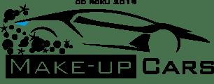 MakeupCars – Pardubice
