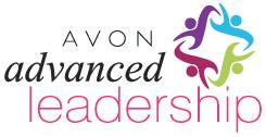 Avon Advanced Sales Leadership