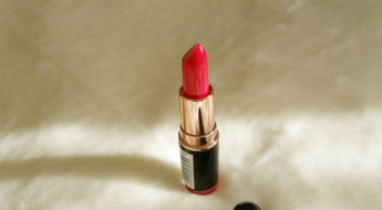 mac imapassioned dupe makeuprevolution 2