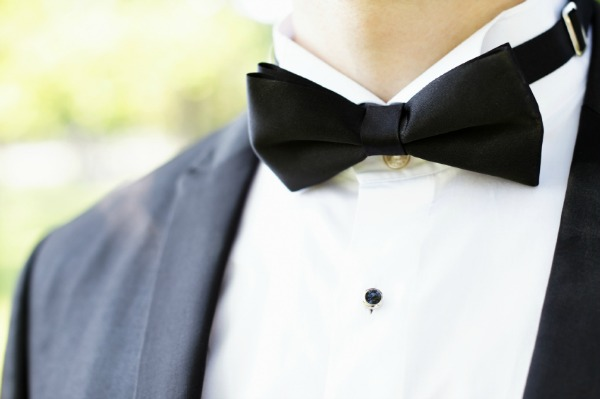 Savvy Gifts for Groomsmen