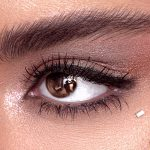 Tips for perfect lashes