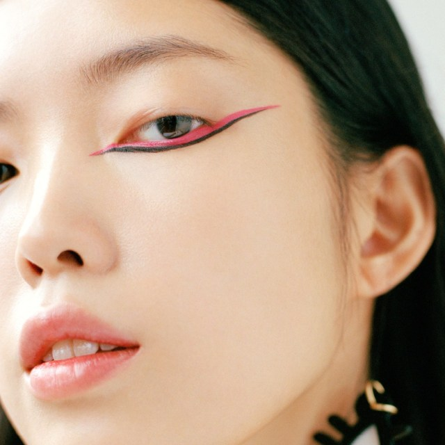 Asian Eyes Makeup How To Do Eye Makeup For Monolids Allure
