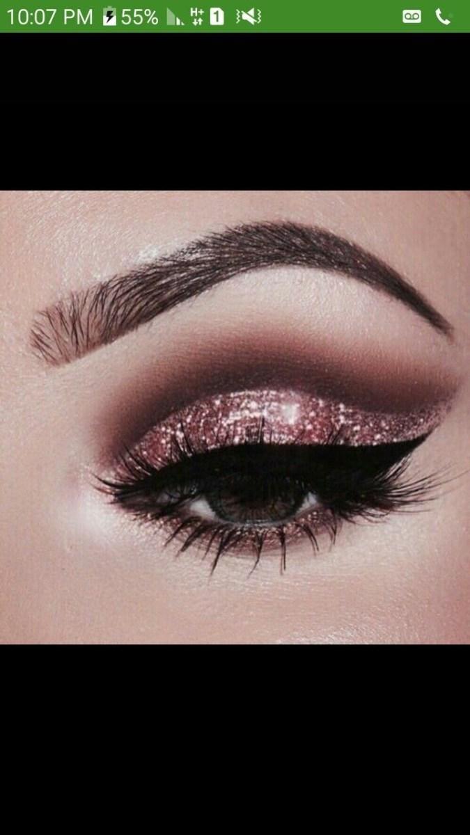 Best Makeup Eyes Best Ideas For Makeup Tutorials Eye Makeup Eye Makeup Tutorial