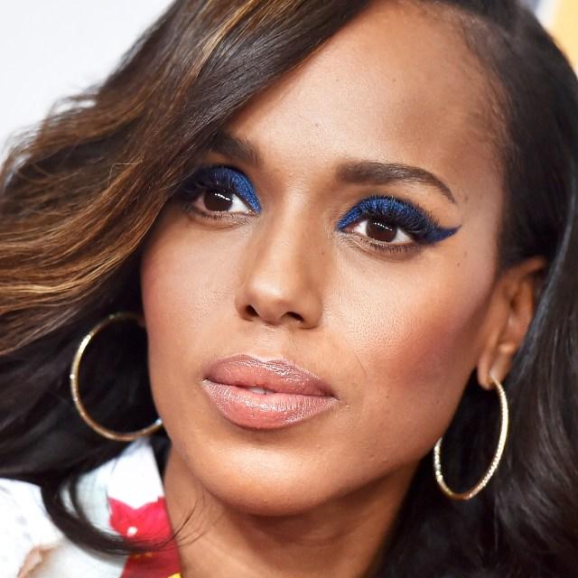 Dark Eyes Makeup The Most Flattering Eyeshadow Colors For Brown Eyes Allure