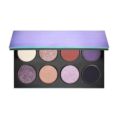 Deep Purple Eye Makeup 11 Purple Eye Shadow Palettes That Make Eyes Look Amazing 2018