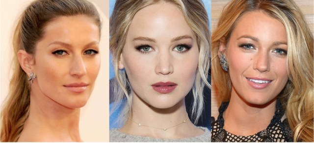 Deep Set Hooded Eyes Makeup How To Choose The Right Lashes To Suit Your Eye Shape