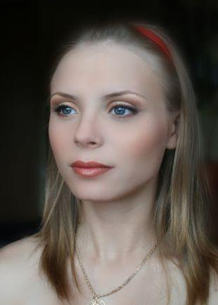 Eye Makeup For Beige Dress Eye Makeup For Beige Dress Eye Makeup
