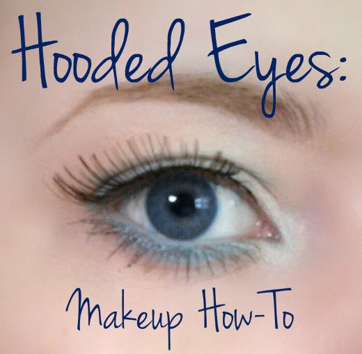 Eye Makeup For Small Eyelids Makeup Tips For Hooded Eyes Bellatory