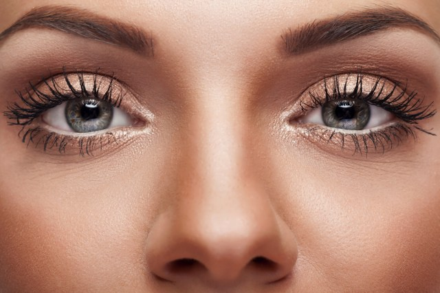 Eye Shapes For Makeup Eye Makeup For Different Eye Shapes Makeup Styles